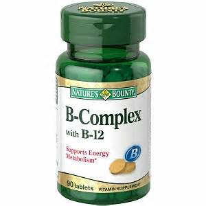 how much is rhea vitamin b complex in picture 1