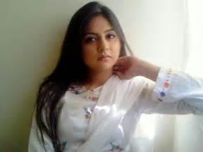 karachi randi khana 2014 new number picture 6