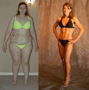 sexy herbal life transformations picture 9