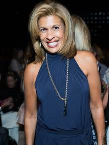 hoda kotb and her white h picture 7