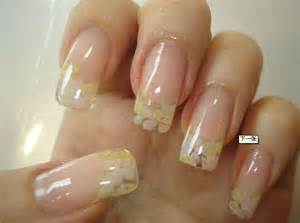 clear nails pro sale picture 18