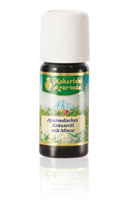 Ayuervedic herbal oil picture 17