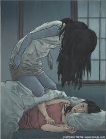 sex god insomnia picture 9