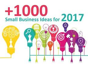 top 100 home business ideas with little cost picture 7