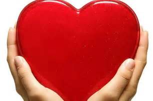 incoming search terms for the article heart keywordluv picture 10