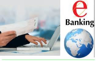 bank apply online this site uses keywordluv picture 2
