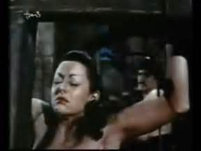 women whipping scenes picture 3