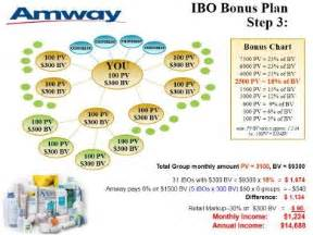 online business system amway picture 3