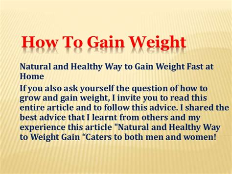 fast and cheap ways to gain muscle picture 5