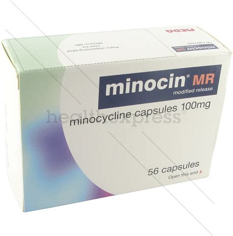 minocycline for acne treatment picture 7