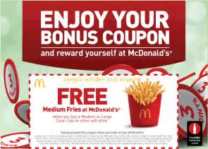 coupons for picture 6