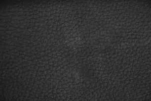 black large close up pics picture 6
