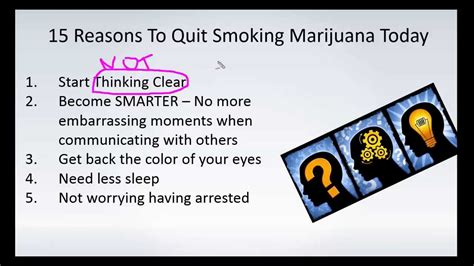 benefits to quit smoking picture 5