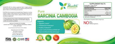 where to find garcinia cambogia made by whole picture 13