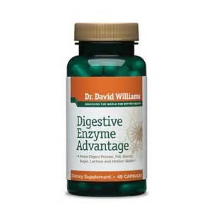 digestive vitamins picture 3