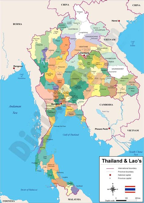 which city in thailand can i buy gluta picture 6