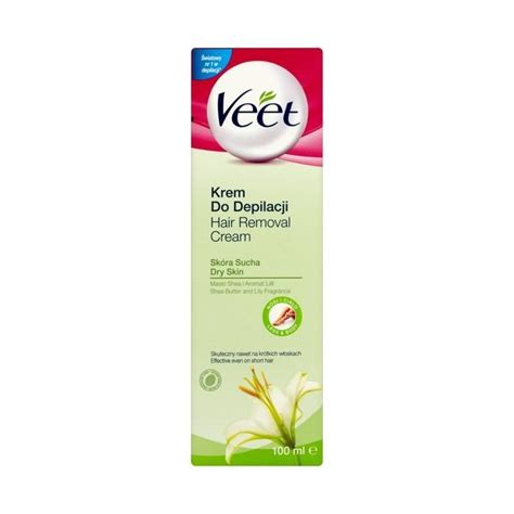 which hair removal cream is best for dry picture 9