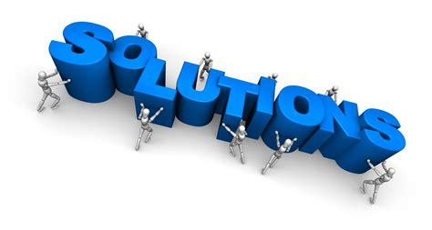 solutions picture 11