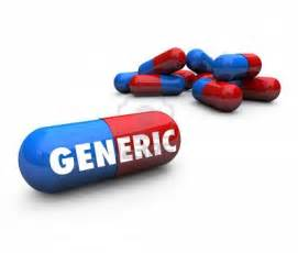 what is gyneric tablets taken for? picture 18