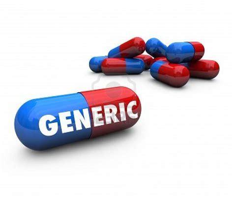 how can a write prescription picture 5