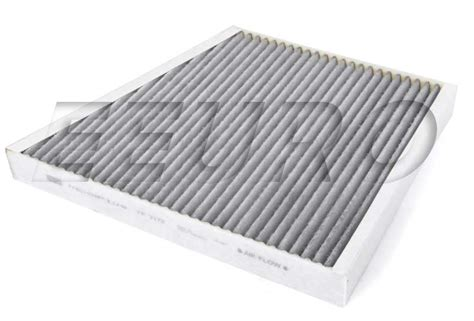 anti microbial air filters picture 7