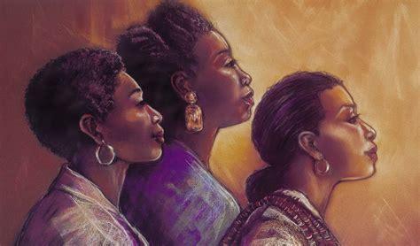 colon cancer in black women picture 3