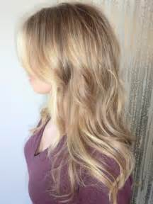 blonde hair color shades picture 6