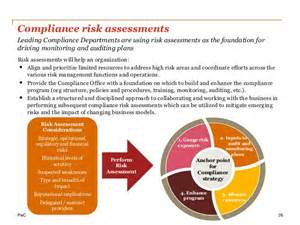 miami health care risk management certification picture 9