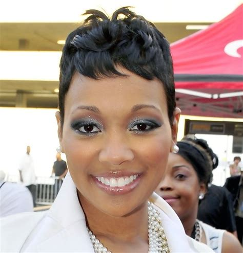 black african america hair styles picture 1
