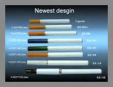 quit smoking iowa picture 3