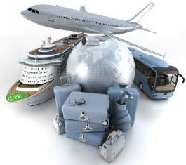 home based travel agent business picture 1
