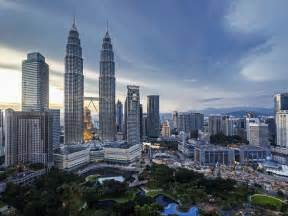 buy prolargentsize in kuala lumpur picture 6