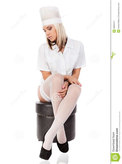 female dr erectile picture 3