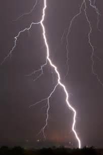 fratpad greece lightning picture 14