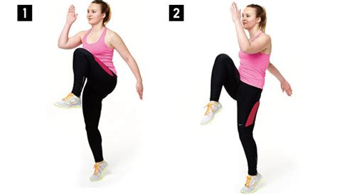weight loss boot camps picture 7