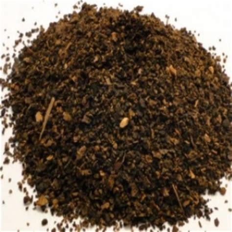 oregano oil to treat boils picture 6