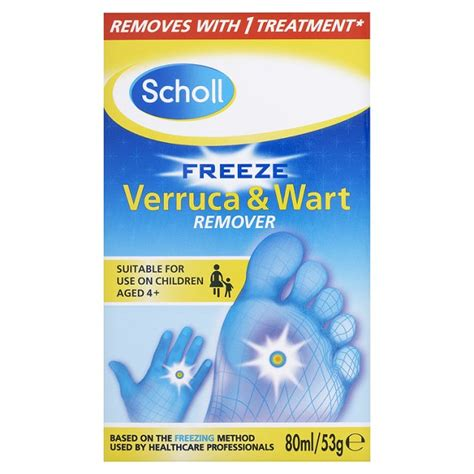 new wart removal cream 2014 picture 1