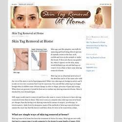 skin tag removal at home picture 10