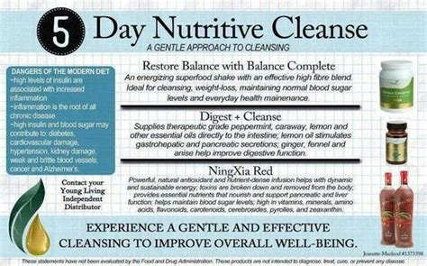 5 day full body cleanse xpulsion picture 3