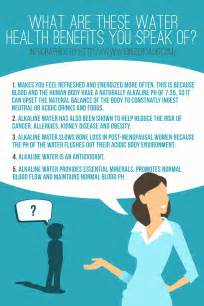 what are the health benefits on drinking water picture 9