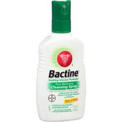 best antibacterial spray picture 6