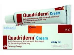anti bacterial creams picture 10