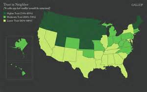 weight loss places in the mid west picture 2
