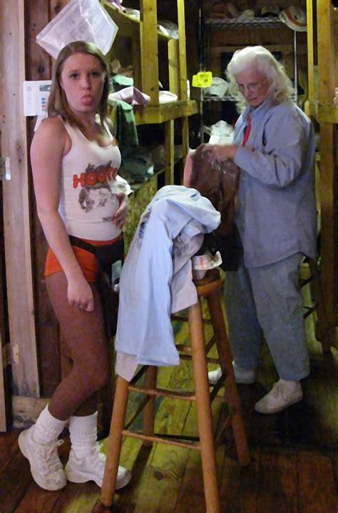 full bladder tickle torture picture 5
