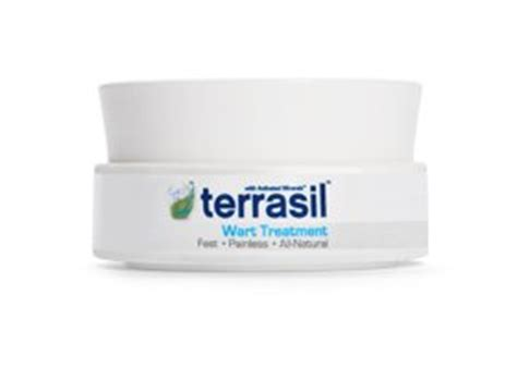 wart products in the philippines picture 18