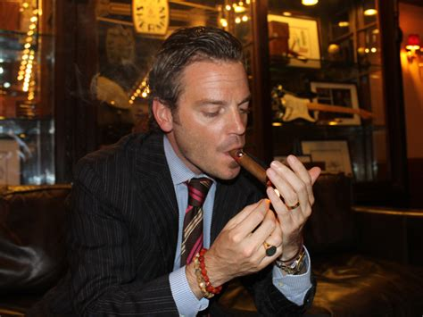 cigars and the men who smoke them picture 11
