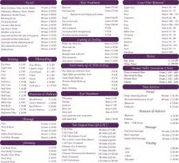 prices for hair removal picture 3