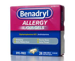 benadryl and hives picture 5