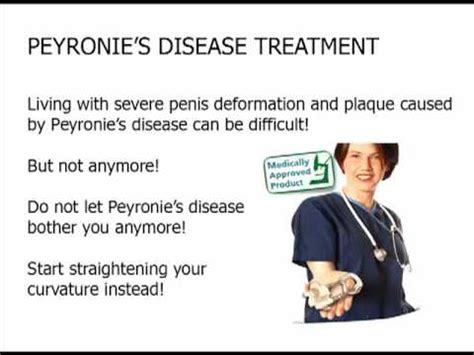peyronies disease treatment south africa picture 5