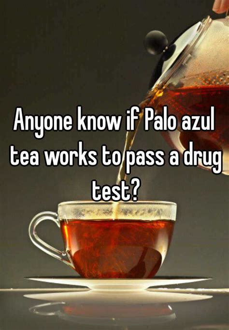 palo azul tea where to buy near d picture 12